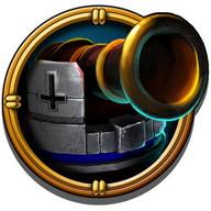 Empire defense (Deluxe)