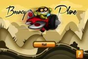 Bouncy Plane v1.00