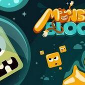 Monster Blocks v1.0.0