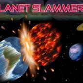 Planet Slammers