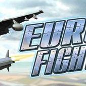 Eurofighter v1.26.9