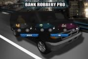 Bank Robbery Pro Gold v1.0