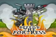 Defend The Fortress v1.0