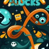 Monster Blocks Lite