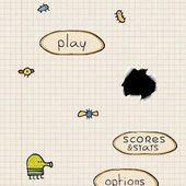 Doodle Jump Free