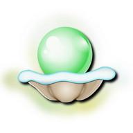 Pearls Deluxe