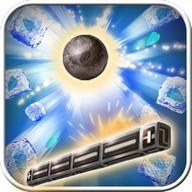 Ice Breaker 2