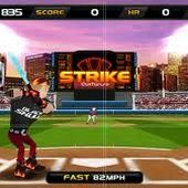 HOMERUN Battle 3D For Android