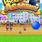 Pocket Academy 1.0.6
