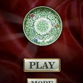 Crazy Destroyer