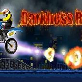Darkness Rider Turbo Free