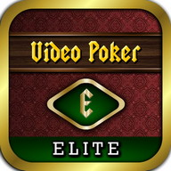 Video Poker - Elite