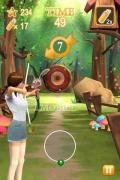 star-archery
