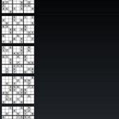 Sudoku Freak