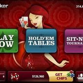 Zynga Poker V2.3