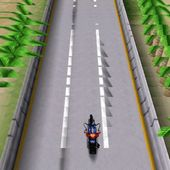 racing moto 3 android