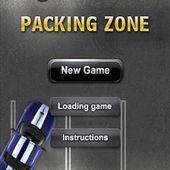 Parking Zone