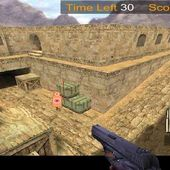 Sniper Training Camp II