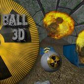 Radio Ball 3D Free