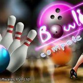 Bowling v2.0