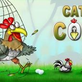 Catch Cock v2.0