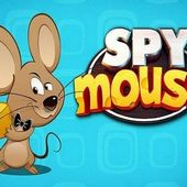 SPY mouse Free Edition