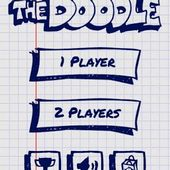 Juggle the Doodle Free