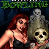 Dome Skull Bowling