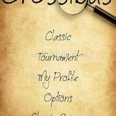 Crossibus