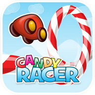 Candy Racer Full