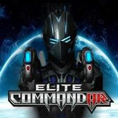 Elite CommandAR: Last Hope