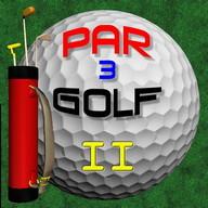 Par 3 Golf II Lite