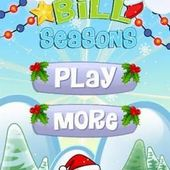 Bouncy-Bill-Seasons
