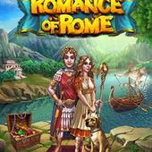 Romance Of Rome Android