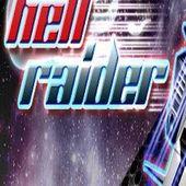 Hell Raider