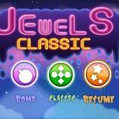Jewels Classic Free