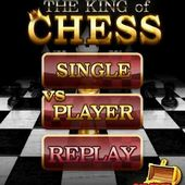 The King of Chess (Chess)