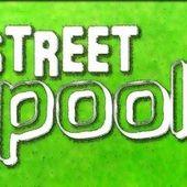 StreetPool