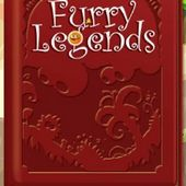Furry Legends Lite