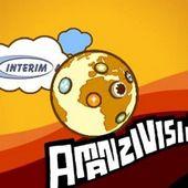 Amanzivision