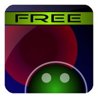 Microchip Monsters (FREE)