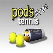 Pods Tennis Free