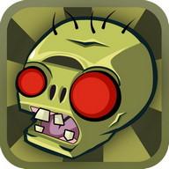 Zombie-Dorf
