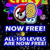 Tap Crazy Free