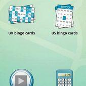 Bingo Matic