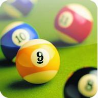 Biliardo - Pool Billiards Pro
