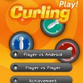 Play! Curling