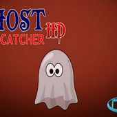 Ghost Catcher Lite