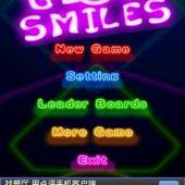 Glow Smiles