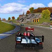 GT Racing: Motor Academy Free